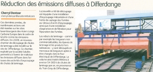 Articles-AMDI-2010