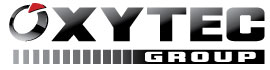 OXYTEC (Luxembourg-France-Belgique) – LE GROUPE